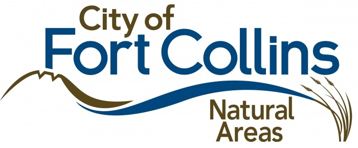 Fort Collins Natural Areas Logo